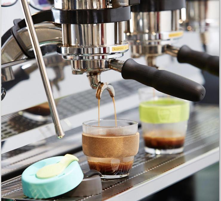 A Coffee Movement in the Illawarra