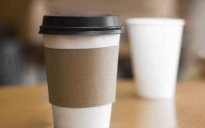 Keep cups + keeping caffeinated: The movement to give coffee-drinkers incentives to go green